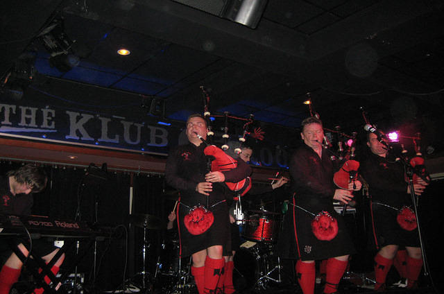 Chilli Pipers023