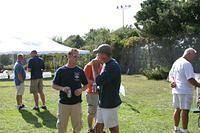 FDNY Pipes and Drums Golf Outing-74