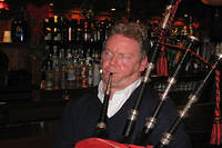 Red Hot Chilli Pipers Fundraiser