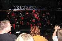 Chilli Pipers007
