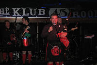 Chilli Pipers008