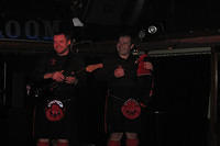 Chilli Pipers011 001