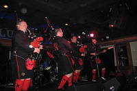 Chilli Pipers025